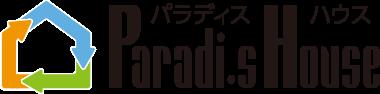 株式会社パラディスハウス